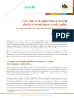 201103071611370.Mineduc UNICEF Gestion_de_la_Convivencia_Escolar_desde_sostenedores_municipales_.pdf