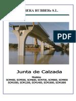 Juntas de Calzada SCM General Jun11 v02