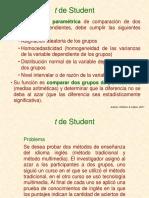 t_independientes.pdf