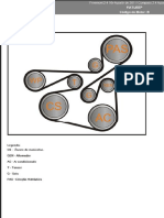 correia poly freemont.pdf