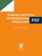 Código-de-Ética 2014