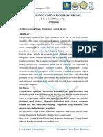 carpal tunnel syndrome.pdf