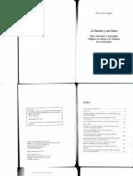 25._Segato._Raza-como-signo.pdf
