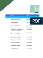 OXFORD BASICS.pdf