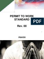 Handouts PTW Standard Rev. 00