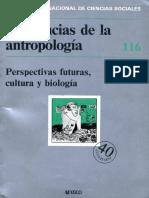 Tendencias de la antrop revista .pdf