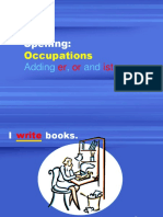 1- Jobs and occupations.pdf