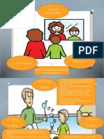 Presentacion PIE Fonoaudiologa