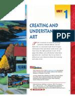 Art in Focus Chapter 1