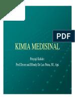 Fek 310 Slide Kimia Medisinal 3
