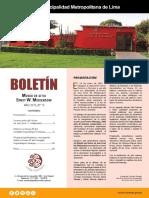 Entierros_en_Huaca_33_del_Complejo_Arque.pdf