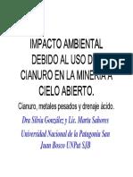 IMPACTOS-CIANURO-AGUA-MINA.pdf