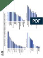 estatisticas_ita_2009_2013.pdf