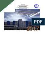 Capacitación Fray 2017