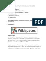 WIKI.pdf
