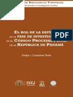 Breviario.pdf