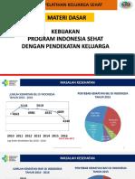 Kebijakan Pispk-edit 20 Maret- Edit22.00