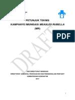 Draft Juknis Kampanye MR edit  140217.pdf
