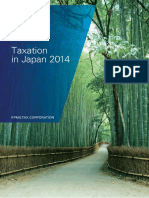 taxation-in-japan-201410.pdf