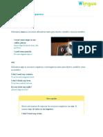 Lección 6.3.pdf