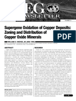 Supergene Oxidation of Copper Deposits.pdf