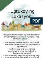 pagtukoynglokasyon-140713041634-phpapp01