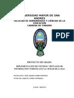 Proyecto Mariolin 2017 - REVISADO 2