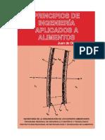 ALVARADO.Principios de Ingenieria (2nd).pdf