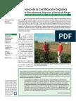certificacion organica.pdf