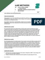 total  free cyanide.pdf
