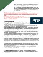Arias Libreta 2