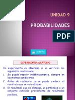 UNIDAD_09_PROBABILIDAD.pptx