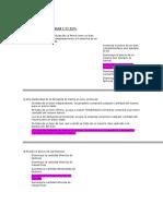 TP-123-Y-4-DE-PRINCIPIOS-DE-ECONOMIA-2016-NUEVOS.odt