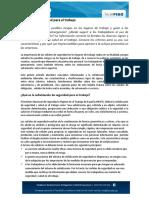 SEÑALES DE SEGURIDAD.pdf