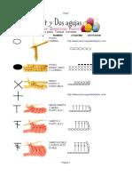 LISTA DE PUNTOS (1).pdf