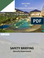 SAFETY BRIEFING CAMAKILA -2017(ENGLISH).pptx