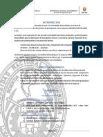 Expediente Técnico de PPP.docx