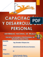 Capacitación-2 (1).pptx