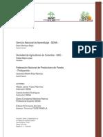 CartillaOrientacionProductosBasePanelaparaConfiteria&Galleteria(recetas2)