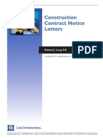 Long_Intl_Construction_Contract_Notice_Letters.pdf