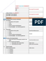 Assignment Checklist.docx