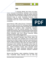 Bahan Bacaan MI.1_Etika_21 April 2015 (bahan bacaan)-edit   printB5-22april.pdf