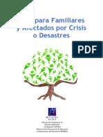Guiafamiliarescrisis.pdf