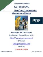 63005en 16i A Maintenance.pdf