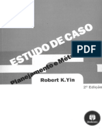 yin-metodologia_da_pesquisa_estudo_de_caso_yin.pdf