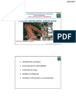 Capítulo IX Riesgo geológico.pdf