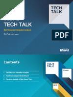 Czech MIDAS Techtalk Rail Structure Interaction Analysis