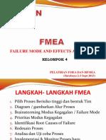 240926577-Contoh-FMEA.pptx