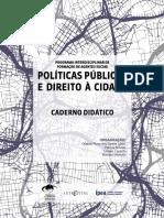 caderno_direitocidade_2017