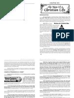 Christian life.pdf